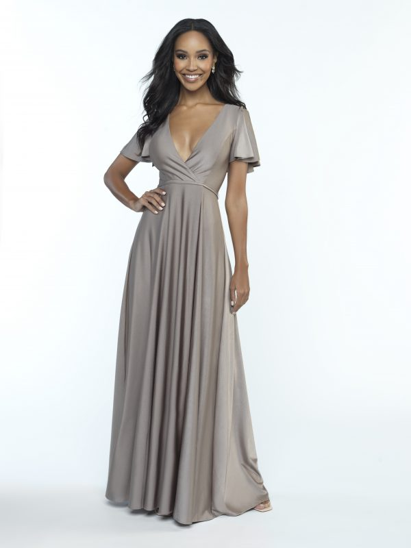 bridesmaid dresses nuneaton