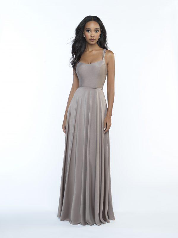bridesmaid dresses hinckley