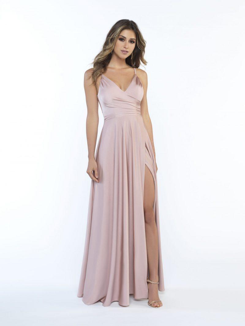 bridesmaid dresses Tamworth