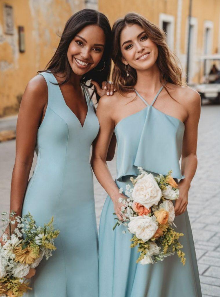 wedding dress shop atherstone