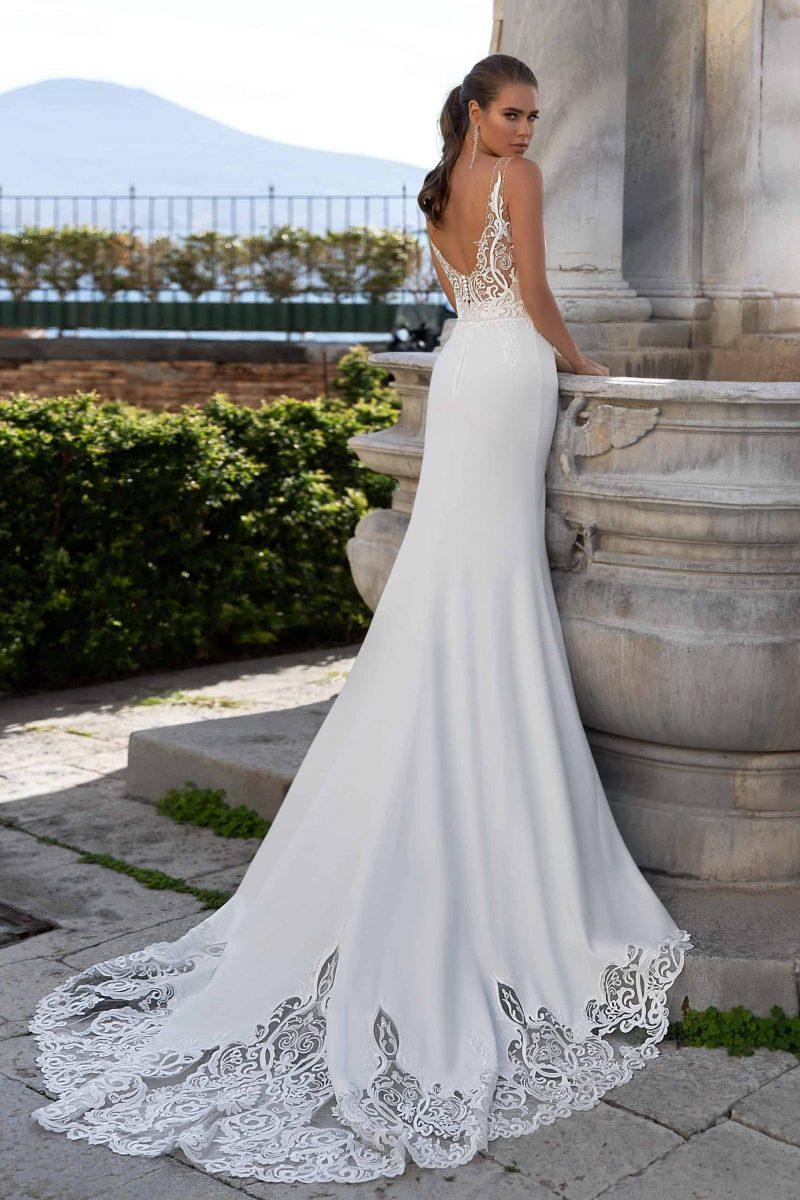 monica loretti wedding dresses