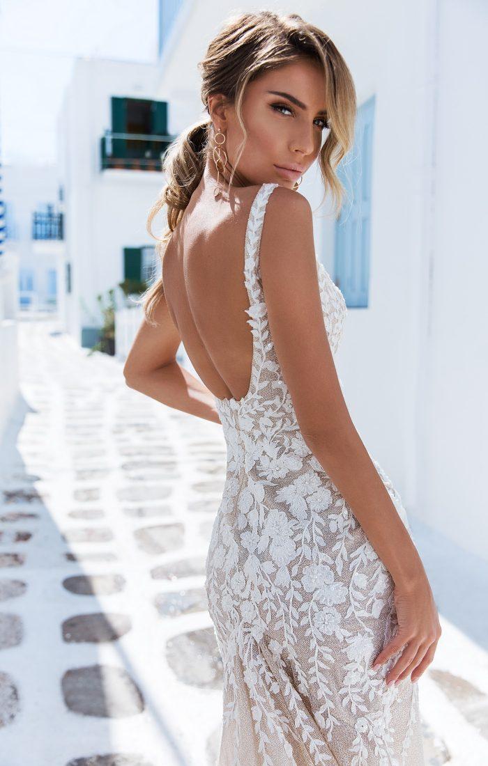 wedding dress shop nuneaton