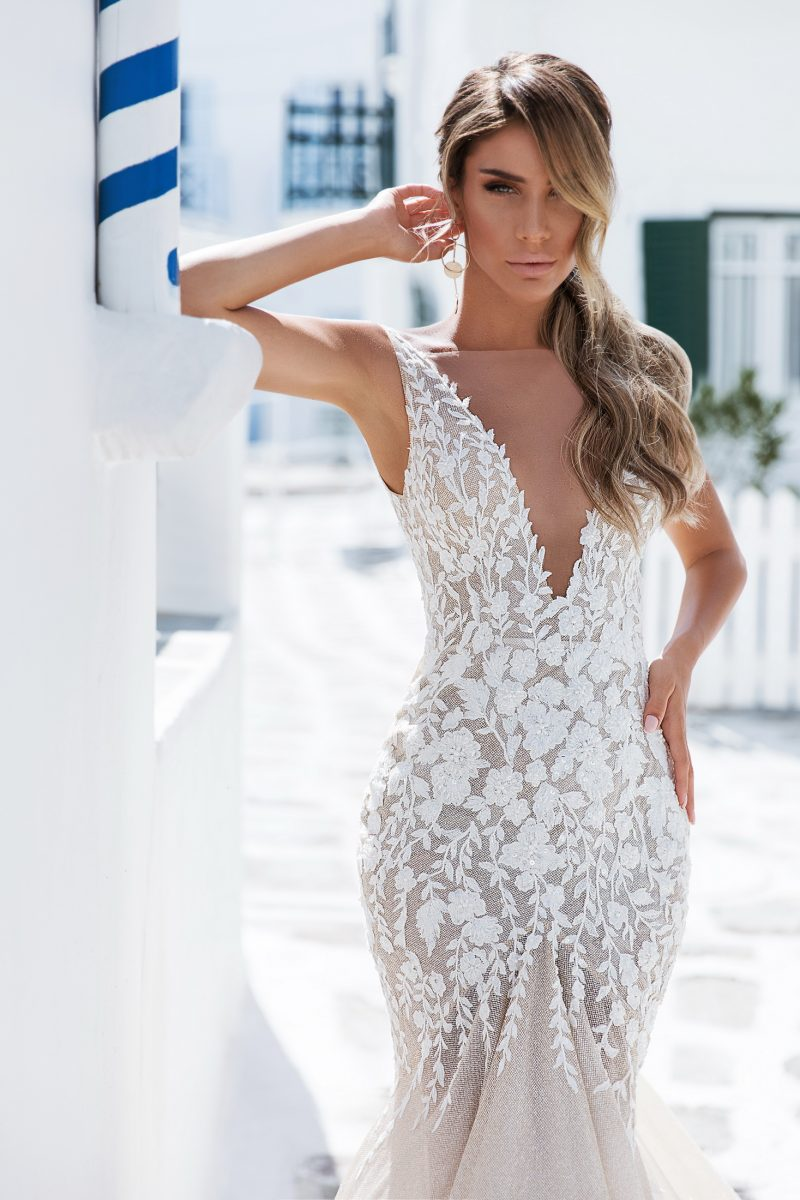 wedding dresses nuneaton