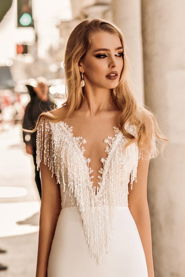 wedding dresses atherstone