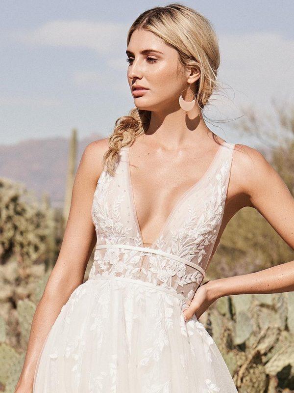 wedding dress shop hinckley